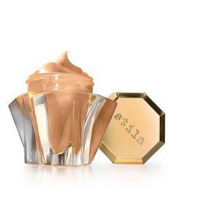 Stila Lingerie Souffle Skin Perfecting Clr 5.0 NWT